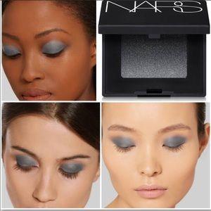 NARS Pyrenees 5326 single eyeshadow Nwt